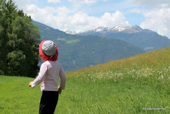 Eiliensche_Blumenwiese_Südtirol