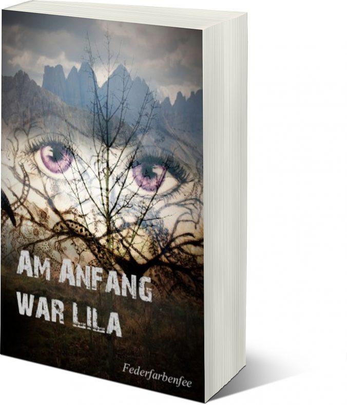 3d_cover_amanfangwarlila